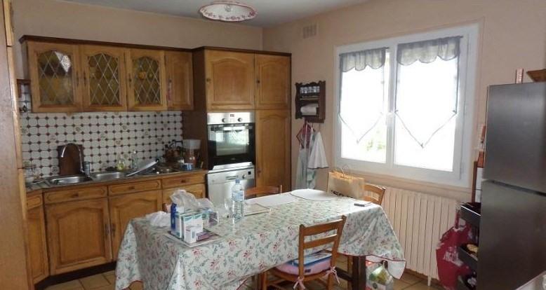 Sale house / villa La teste-de-buch 590000€ - Picture 4