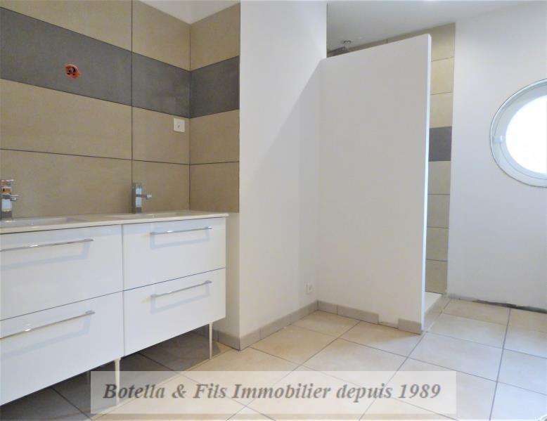 Venta  casa St marcel de careiret 268000€ - Fotografía 5