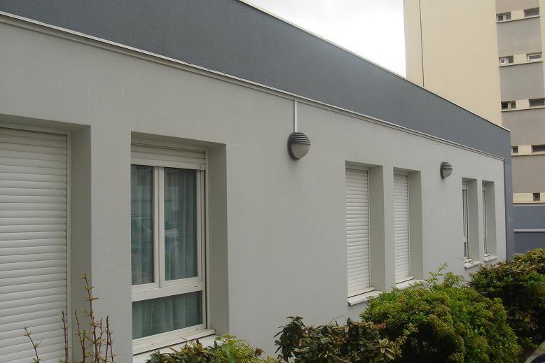 Location appartement Charenton-le-pont 710€ CC - Photo 7