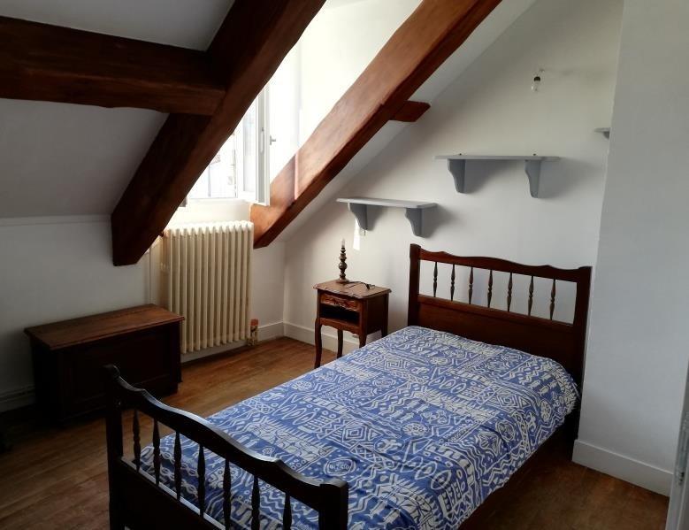 Verkoop  huis Rambouillet 167500€ - Foto 3