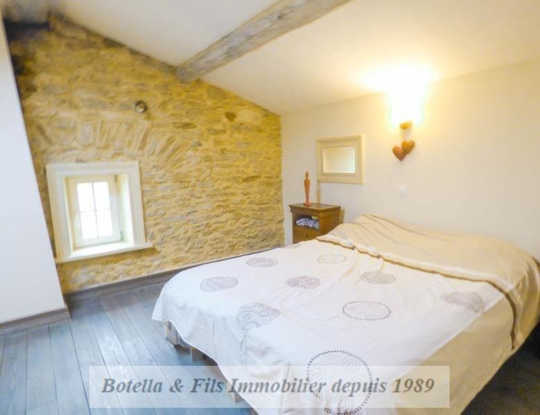 Investeringsproduct  huis Gaujac 457000€ - Foto 10