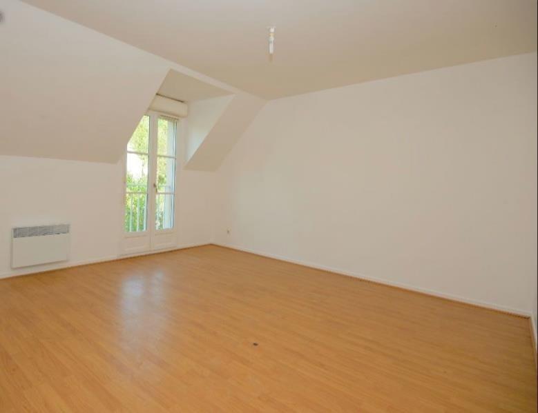 Venta  casa Melun 228000€ - Fotografía 6