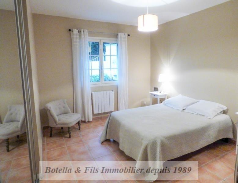 Immobile residenziali di prestigio casa Laudun 498000€ - Fotografia 9