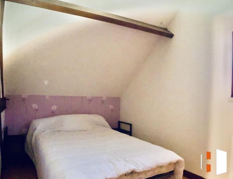 Sale house / villa Libourne 104000€ - Picture 4