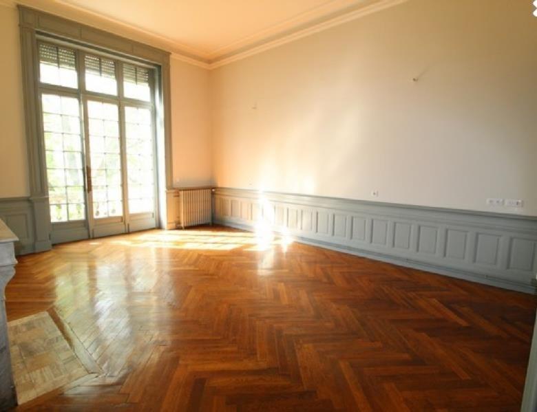 Alquiler  apartamento Nimes 590€ CC - Fotografía 4