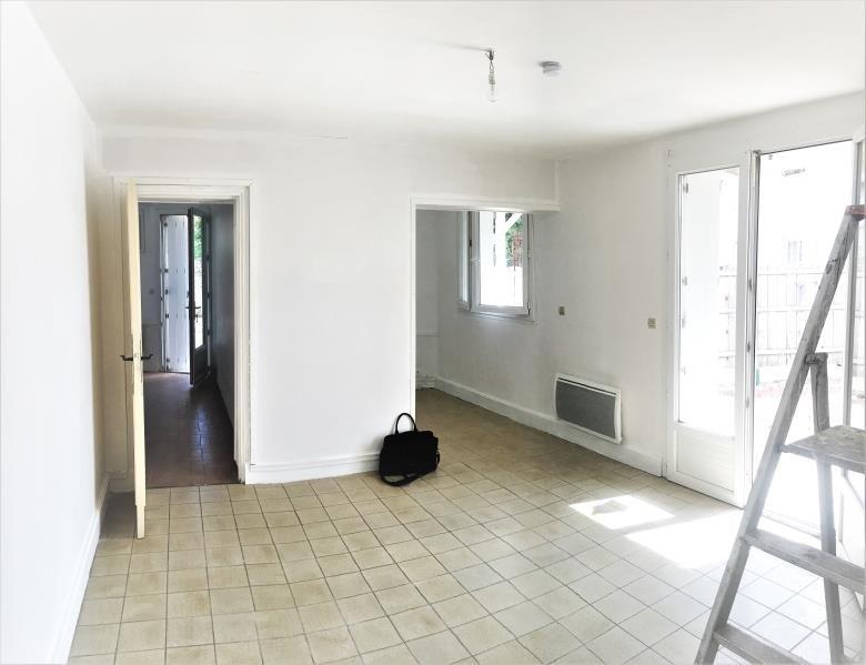 Vente maison / villa Libourne 148000€ - Photo 2