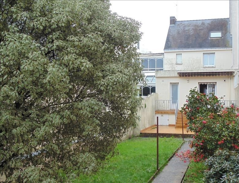 Sale house / villa St nazaire 343 200€ - Picture 1