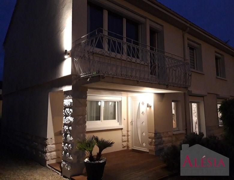 Vente maison / villa Châlons-en-champagne 253600€ - Photo 9