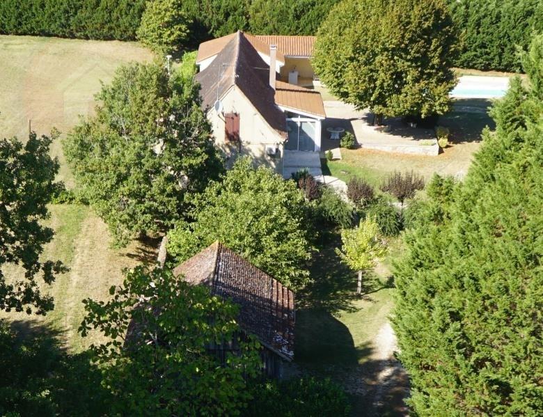 Vente maison / villa Bergerac 465000€ - Photo 2