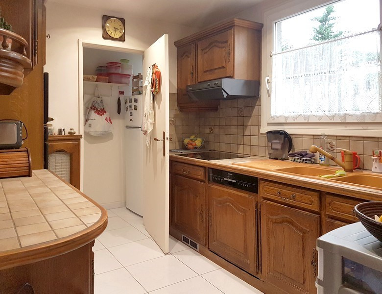 Vente appartement Villiers-sur-marne 219 000€ - Photo 5