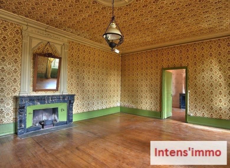 Vente de prestige château Romans sur isere 700000€ - Photo 6