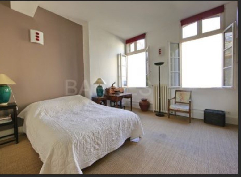 Sale apartment Bordeaux 1 240 000€ - Picture 5