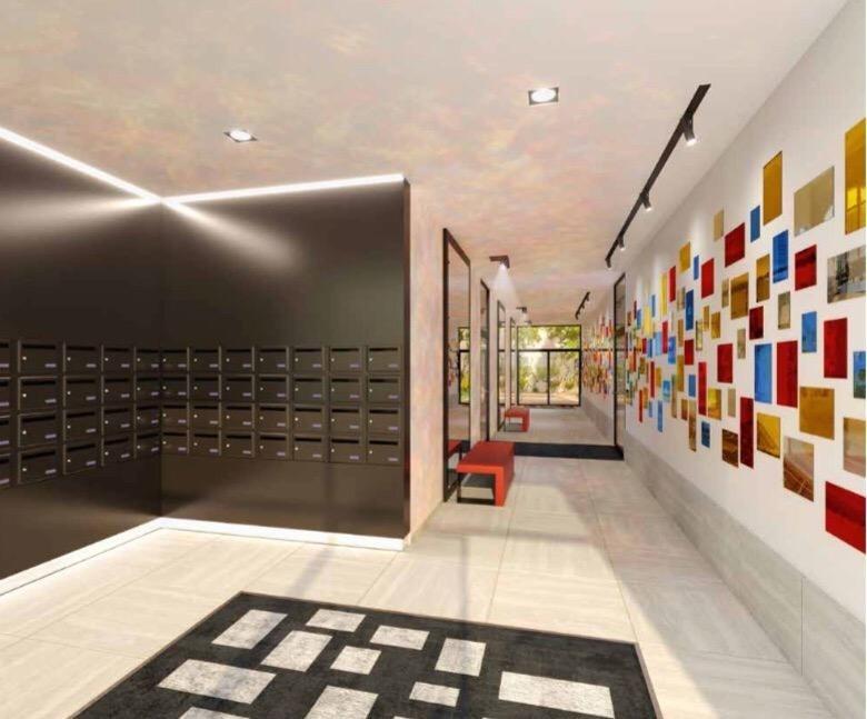 出售 公寓 Paris 18ème 665000€ - 照片 8