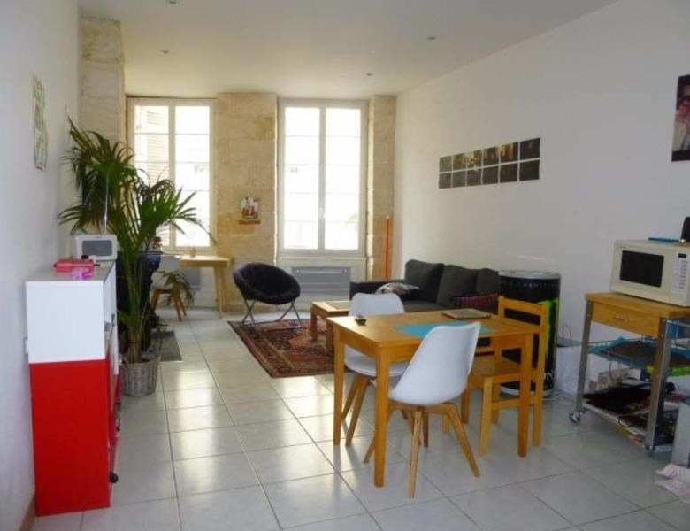 Sale building Bordeaux 1 195 000€ - Picture 3