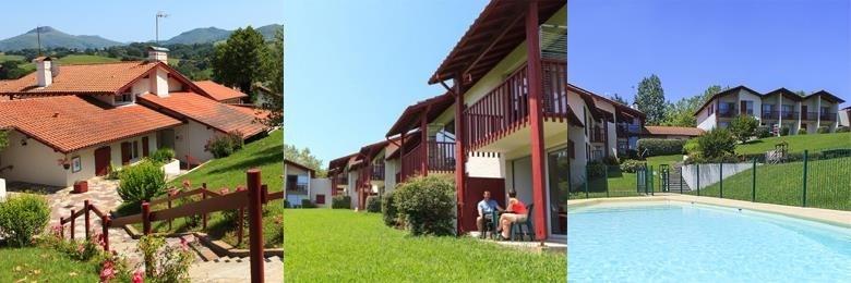 Venta  apartamento Souraide 105000€ - Fotografía 1
