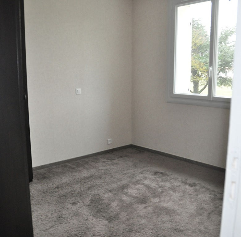 Vente appartement Royan 125906€ - Photo 6