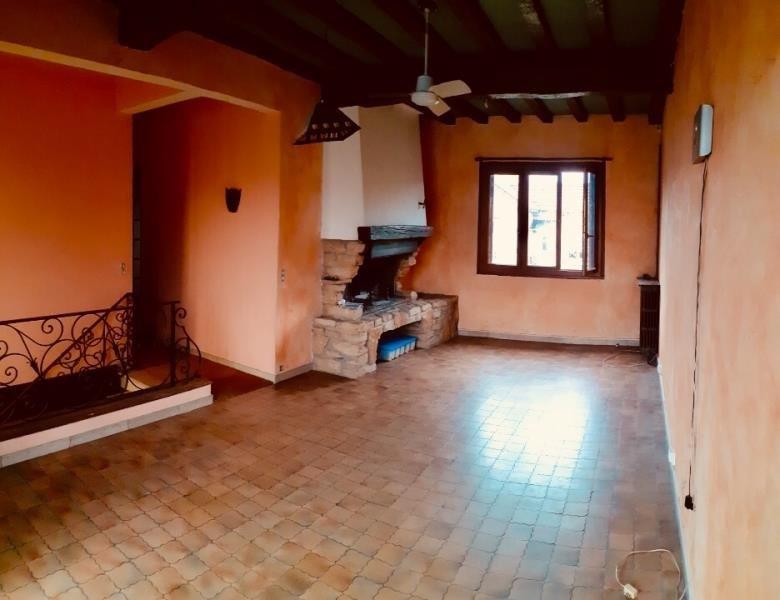 Vente maison / villa Bondy 294000€ - Photo 1