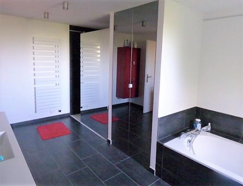 Venta  casa Lusigny 362250€ - Fotografía 5