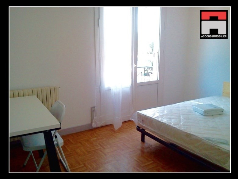 Vente immeuble Toulouse 390 000€ - Photo 9
