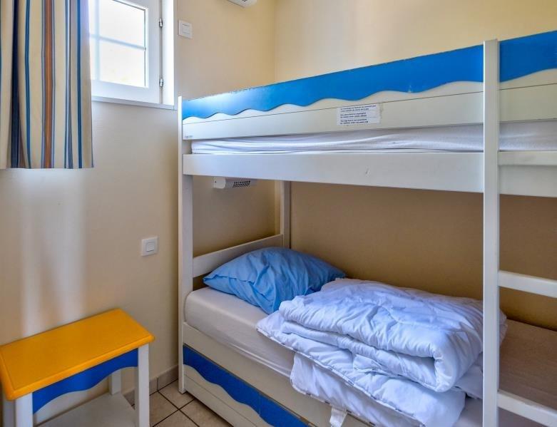 Vente maison / villa Talmont st hilaire 154400€ - Photo 6