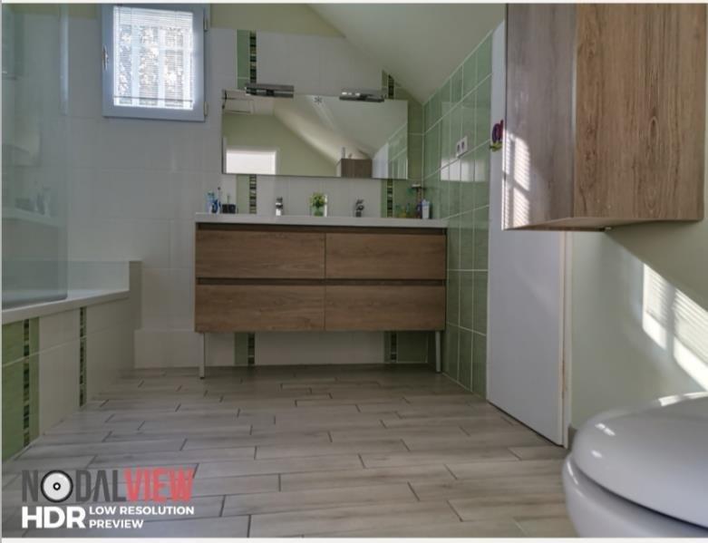 Vente maison / villa Pau 499800€ - Photo 11