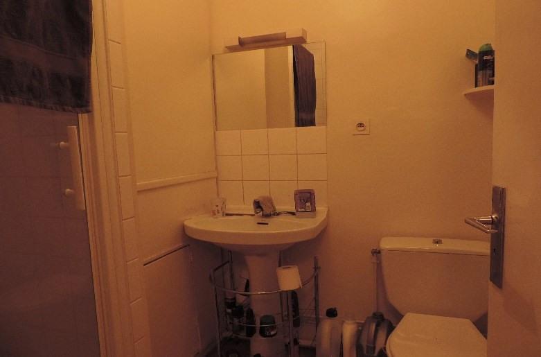 Verkoop  appartement Arras 36500€ - Foto 3
