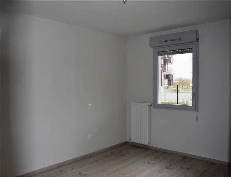 Vente appartement Toulouse 140 400€ - Photo 3