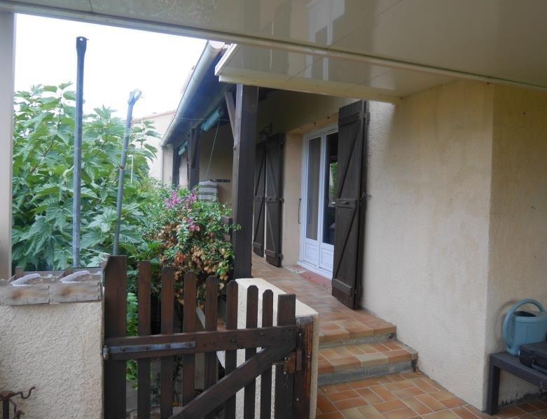 Vente maison / villa St esteve 243000€ - Photo 9