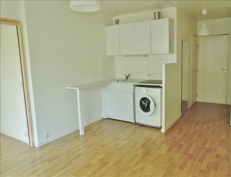 Sale apartment La baule 115 500€ - Picture 4