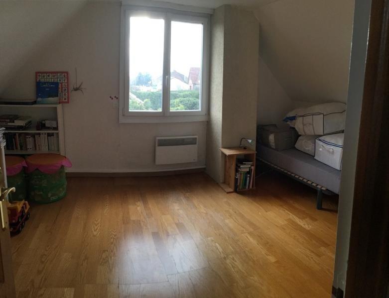 Sale house / villa Neuville st vaast 239000€ - Picture 8
