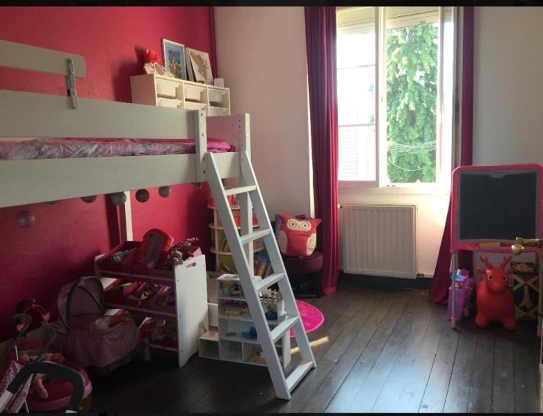 Sale house / villa Gisors 155880€ - Picture 4