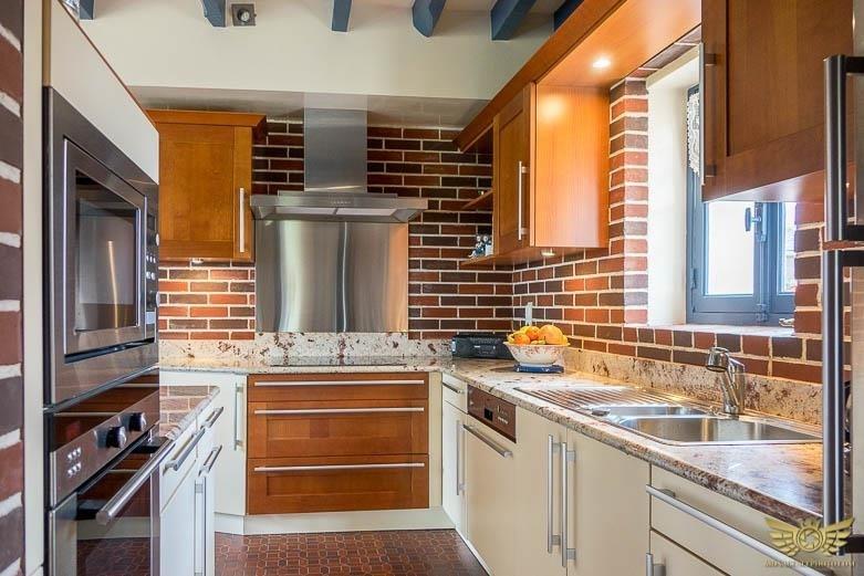 Sale house / villa Sigloy 468000€ - Picture 6