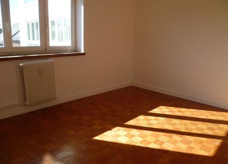 Rental apartment Rouen 750€ CC - Picture 4
