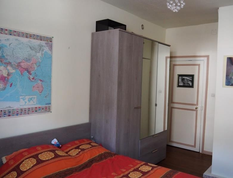 Revenda apartamento Clairefontaine en yvelines 199000€ - Fotografia 3