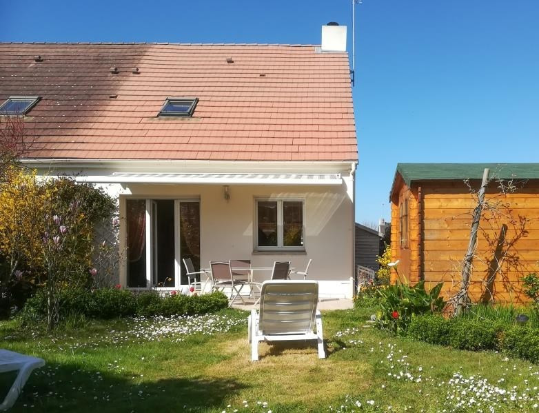 Sale house / villa Pornichet 325 500€ - Picture 1