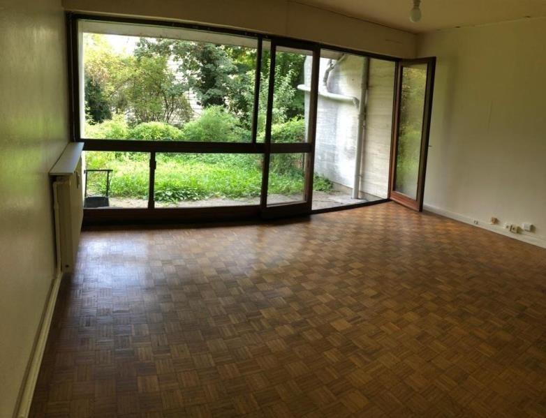 Vente appartement Saint germain en laye 189000€ - Photo 3