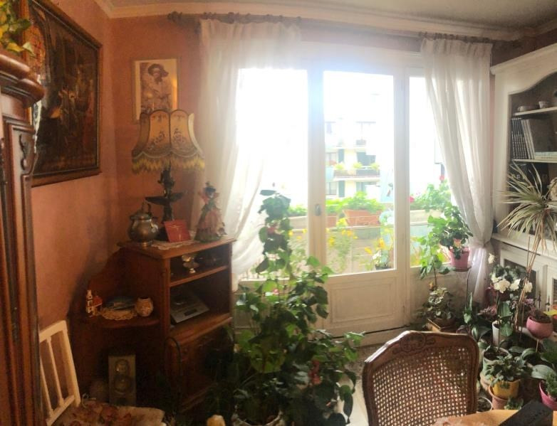 Vente appartement St cyr l ecole 206 000€ - Photo 1