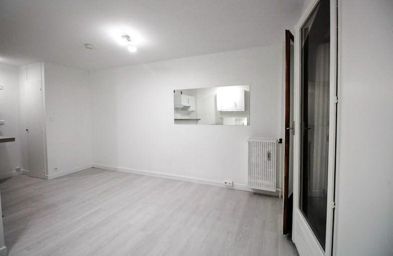 Location appartement Nice 590€ CC - Photo 6