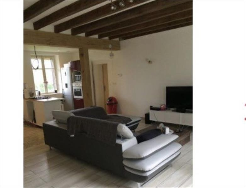 Vente maison / villa Le chautay 92 000€ - Photo 5