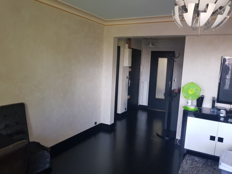 Vente appartement Soisy-sous-montmorency 210 000€ - Photo 3