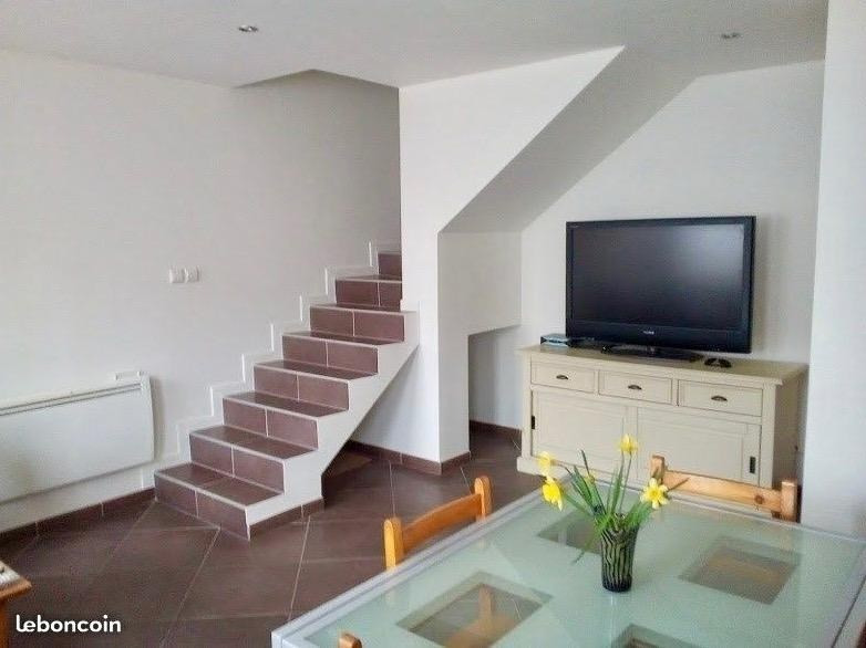 Sale house / villa St martin de brethencourt 168000€ - Picture 2