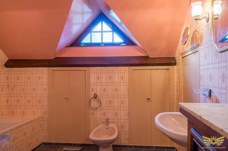 Sale house / villa Tigy 225700€ - Picture 9