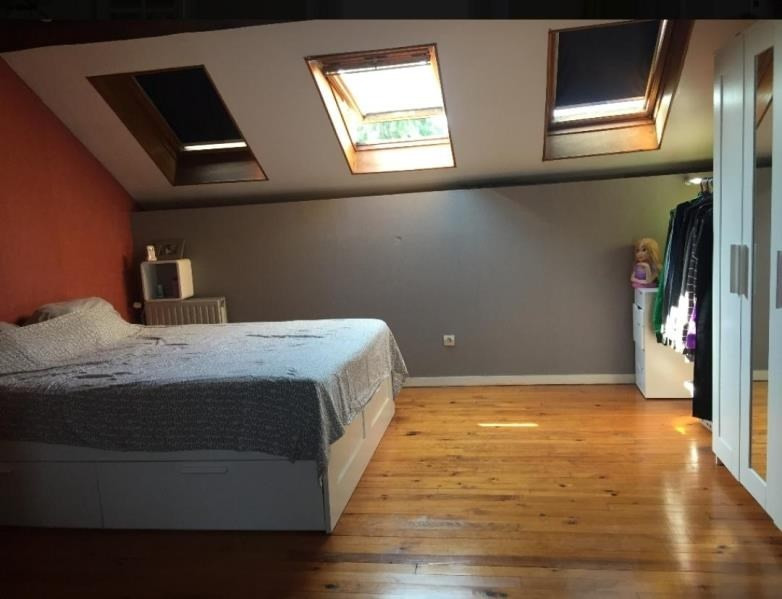 Sale house / villa Gisors 155880€ - Picture 3