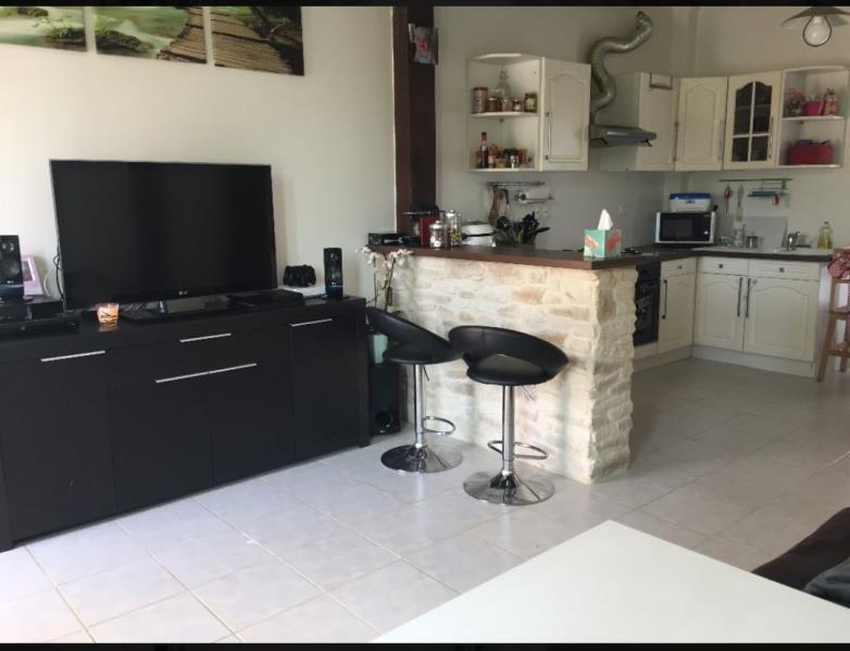 Maison gisors - 3 pièce (s) - 80 m²