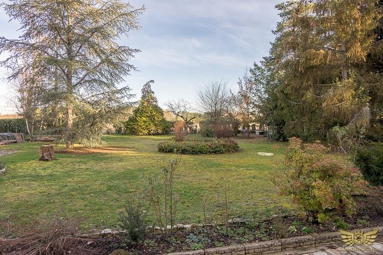 Sale house / villa Tigy 225700€ - Picture 10