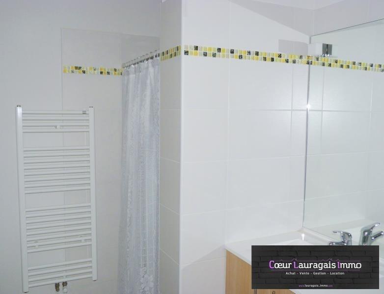 Rental apartment Quint 620€ CC - Picture 5