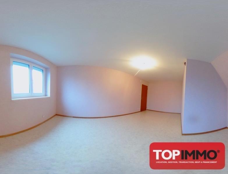 Vente maison / villa Nambsheim 224000€ - Photo 7