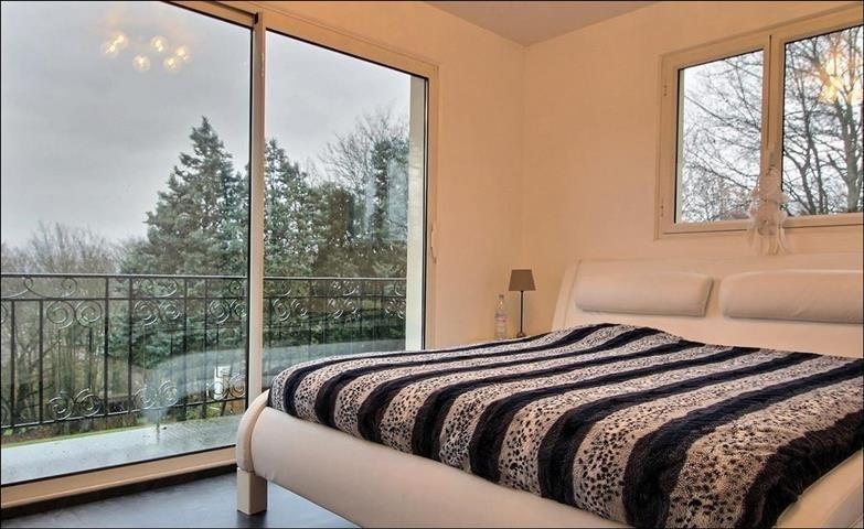 Vente maison / villa Chateau thierry 470000€ - Photo 9
