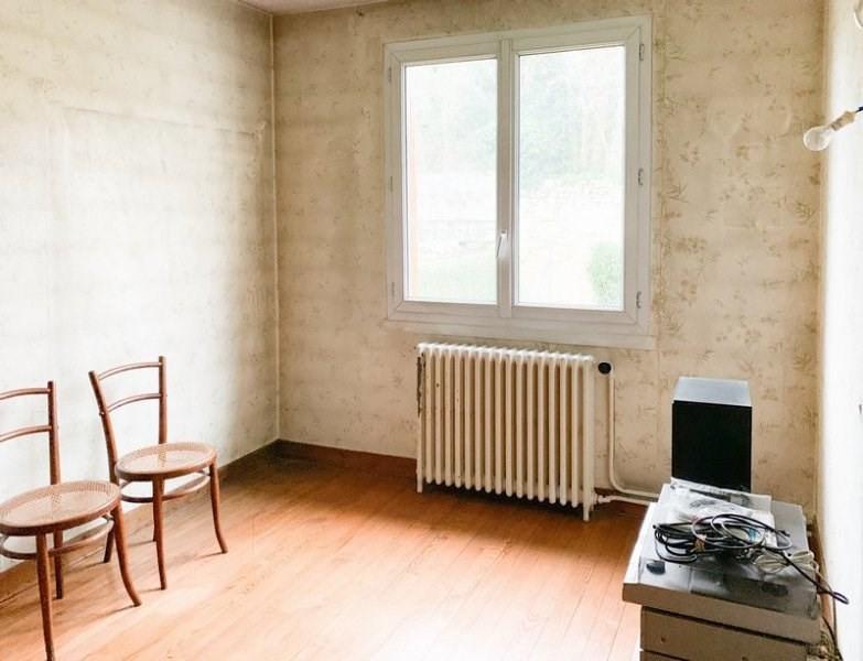 Sale house / villa Caen 265000€ - Picture 7