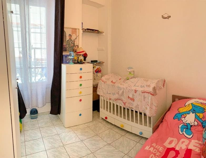 Sale apartment Paris 11ème 350 000€ - Picture 3